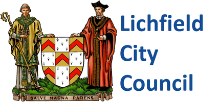Lichfield-City-Council.png