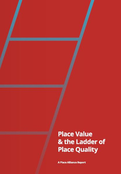 Place Value cover