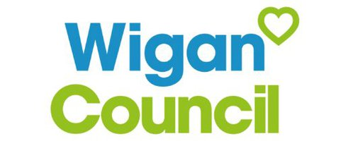 Wigan Council logo.jpg