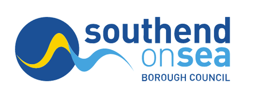 Southend on sea CC logo.png